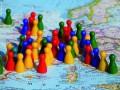 ЧГУ - Международные отношения